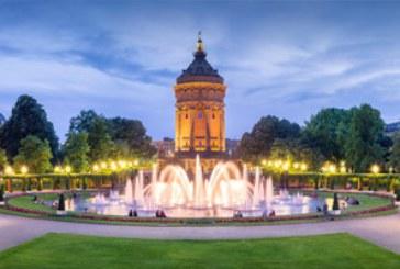 Neues Residenzprogramm für freie Choreographen in Mannheim startet