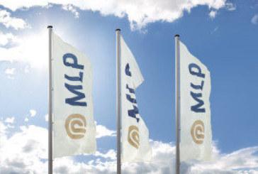MLP eröffnet Beratungszentrum in Mannheim
