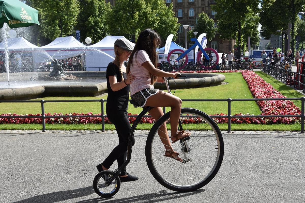 monnem-bike-2017 (1)