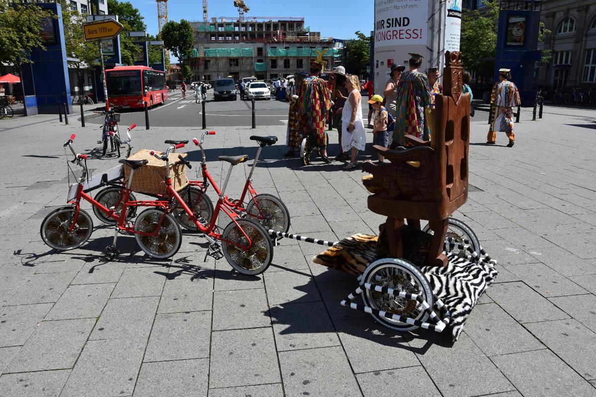 monnem-bike-2017 (12)