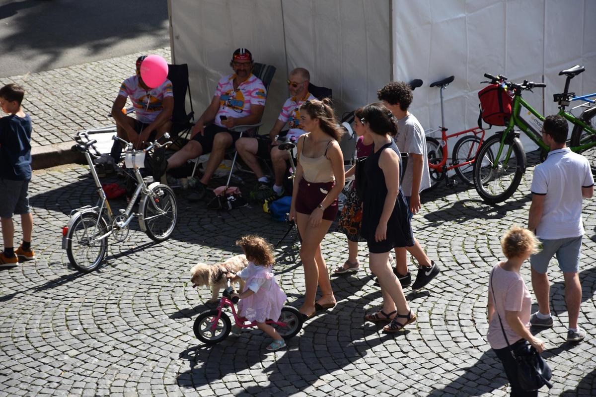 monnem-bike-2017 (133)