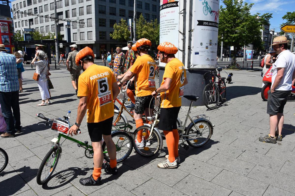 monnem-bike-2017 (15)