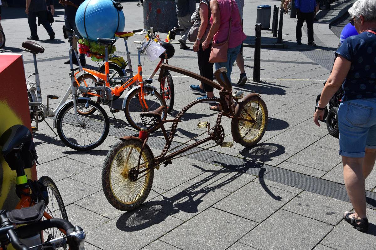 monnem-bike-2017 (20)