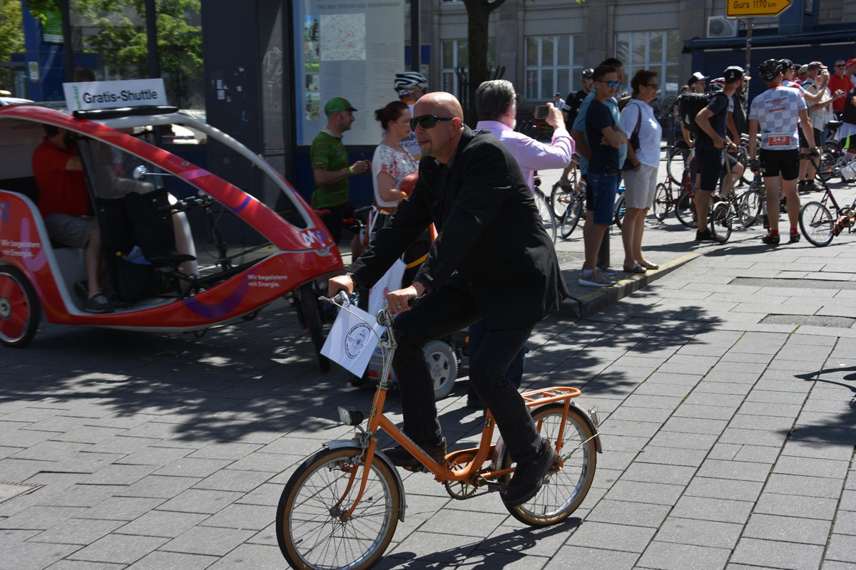 monnem-bike-2017 (25)