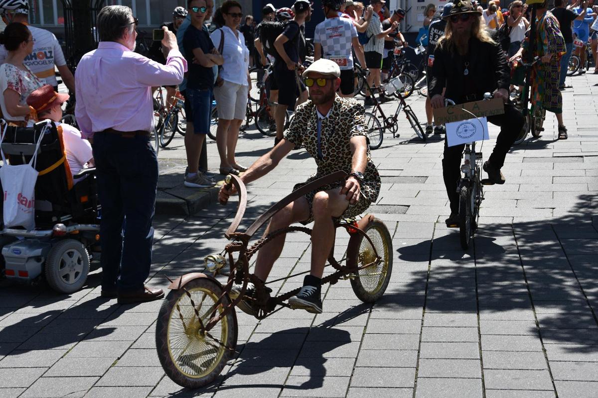 monnem-bike-2017 (26)