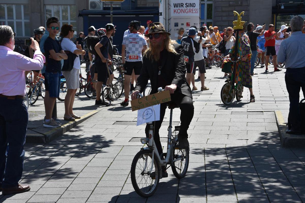 monnem-bike-2017 (27)