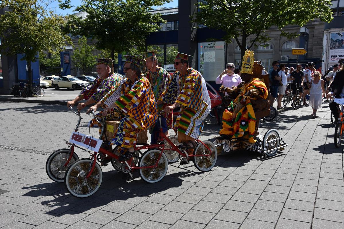 monnem-bike-2017 (29)