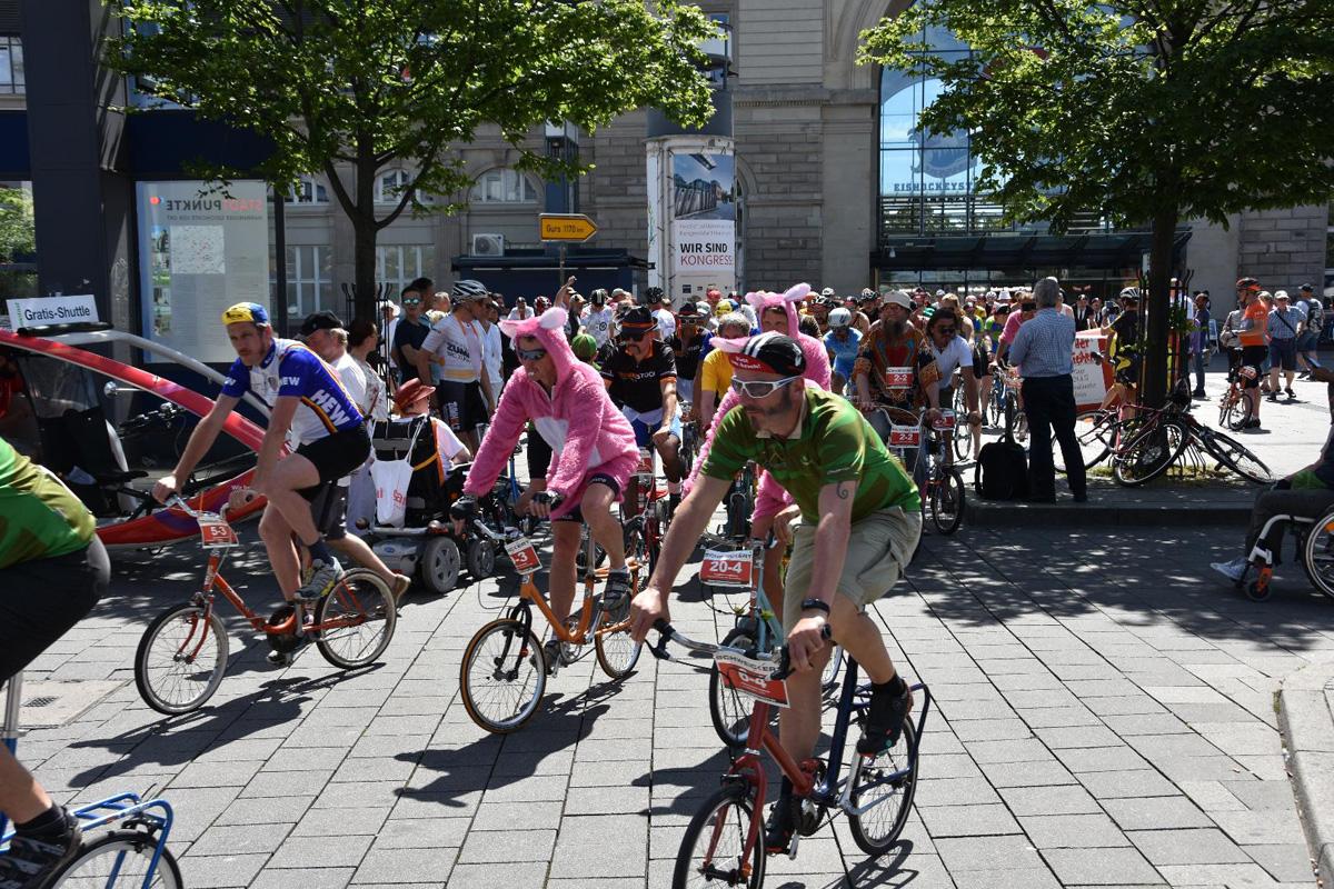monnem-bike-2017 (32)