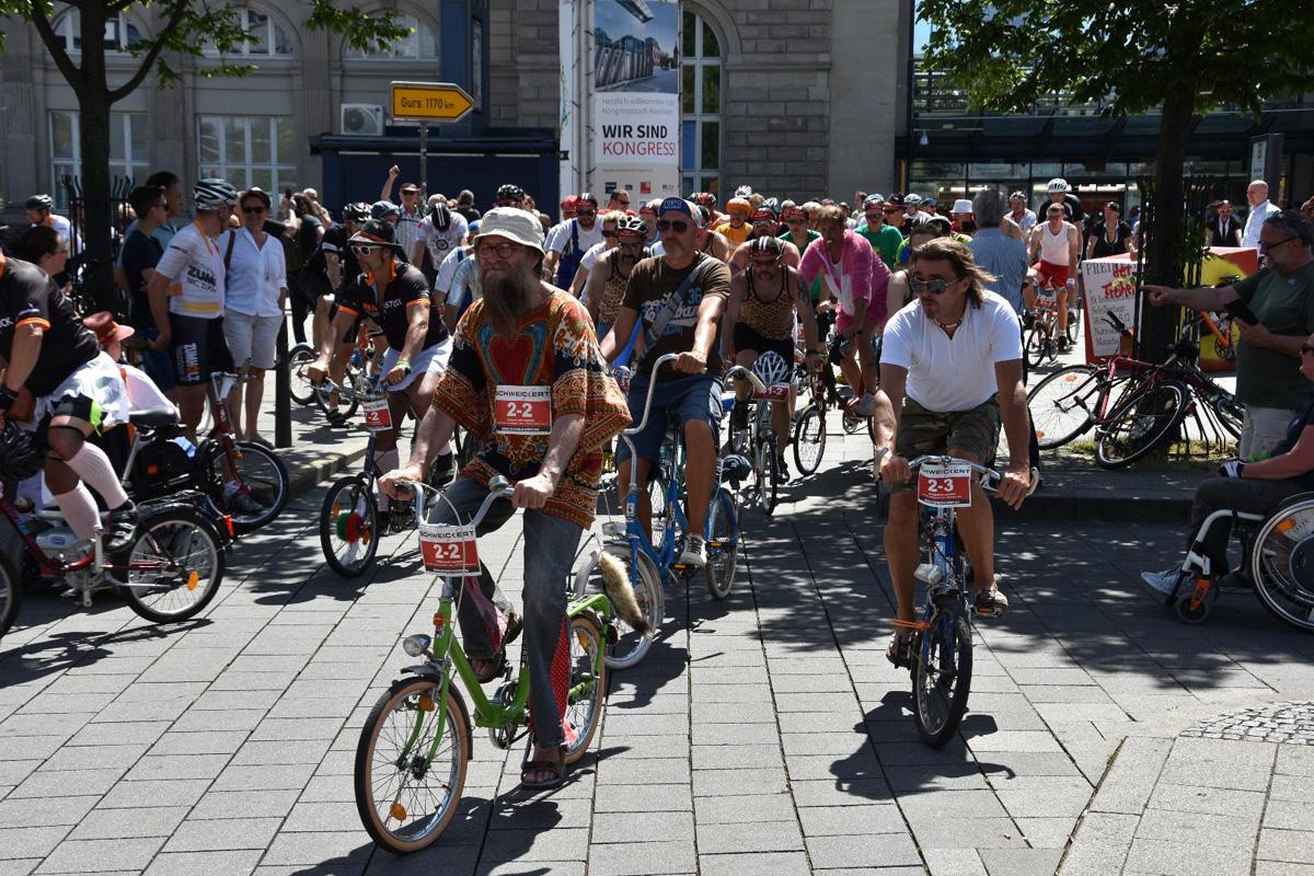 monnem-bike-2017 (33)