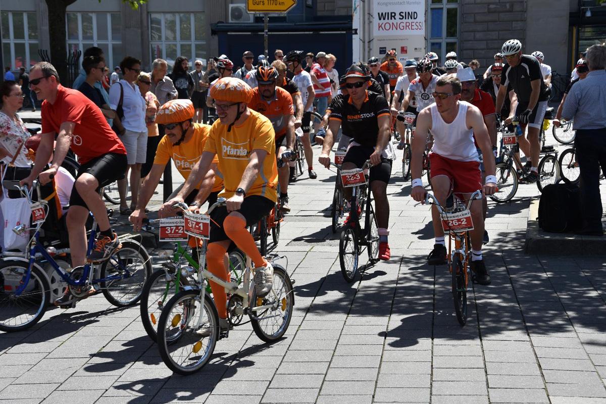 monnem-bike-2017 (38)