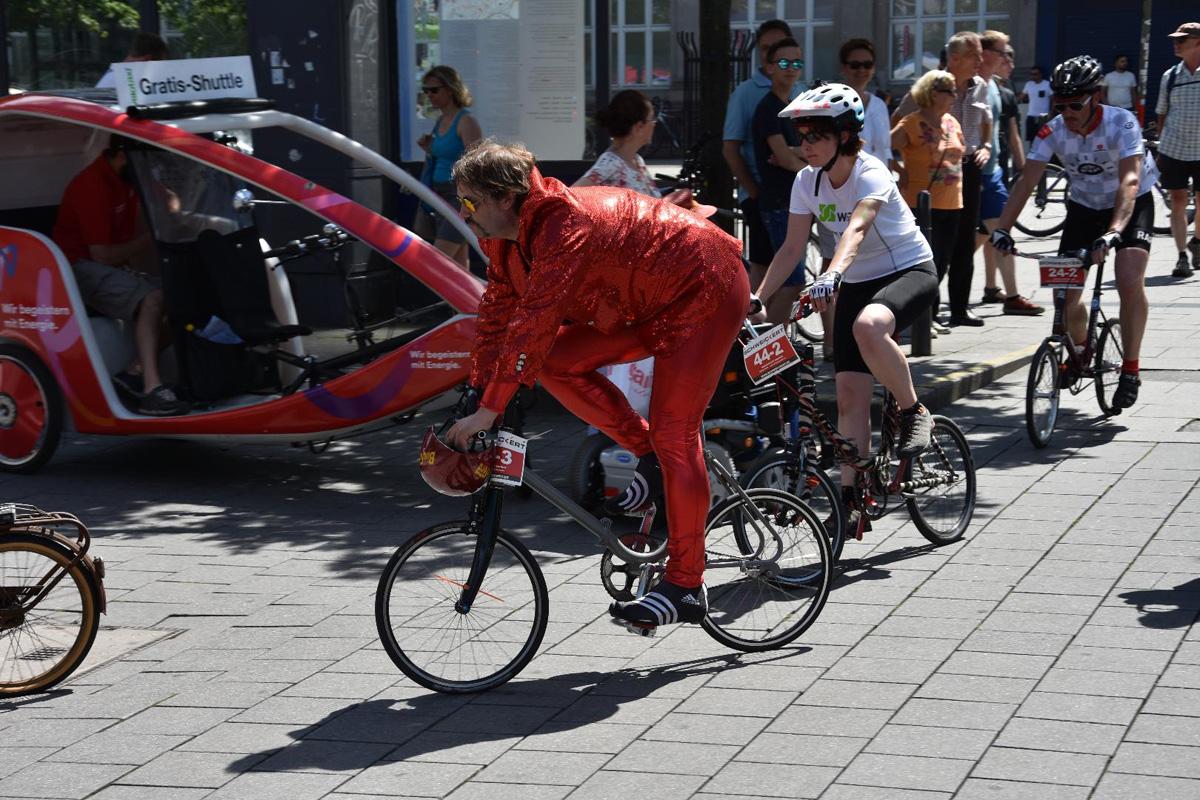 monnem-bike-2017 (41)