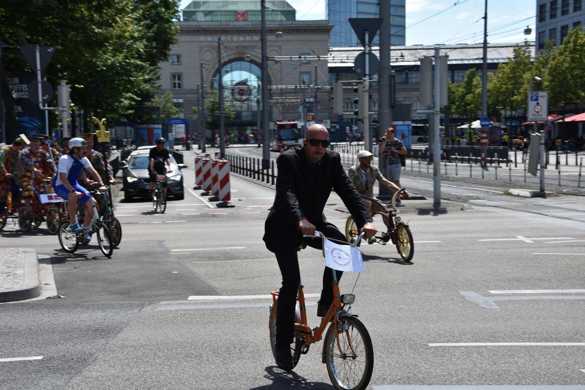 monnem-bike-2017 (43)