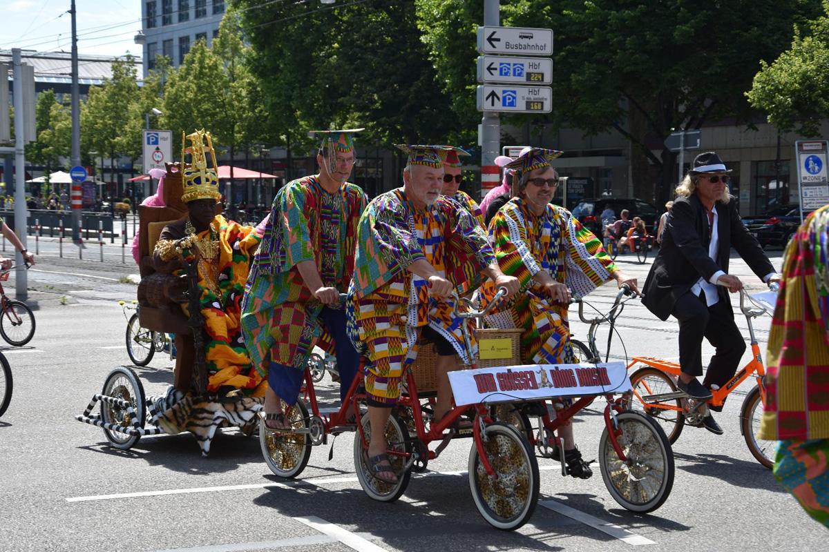monnem-bike-2017 (47)