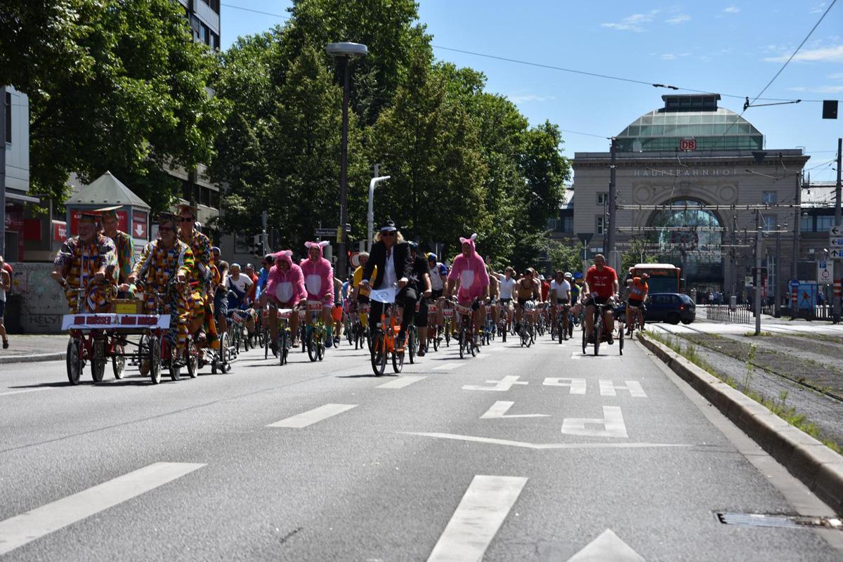 monnem-bike-2017 (48)
