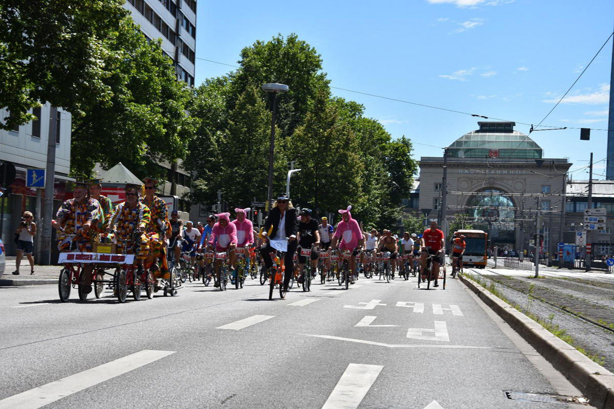 monnem-bike-2017 (49)