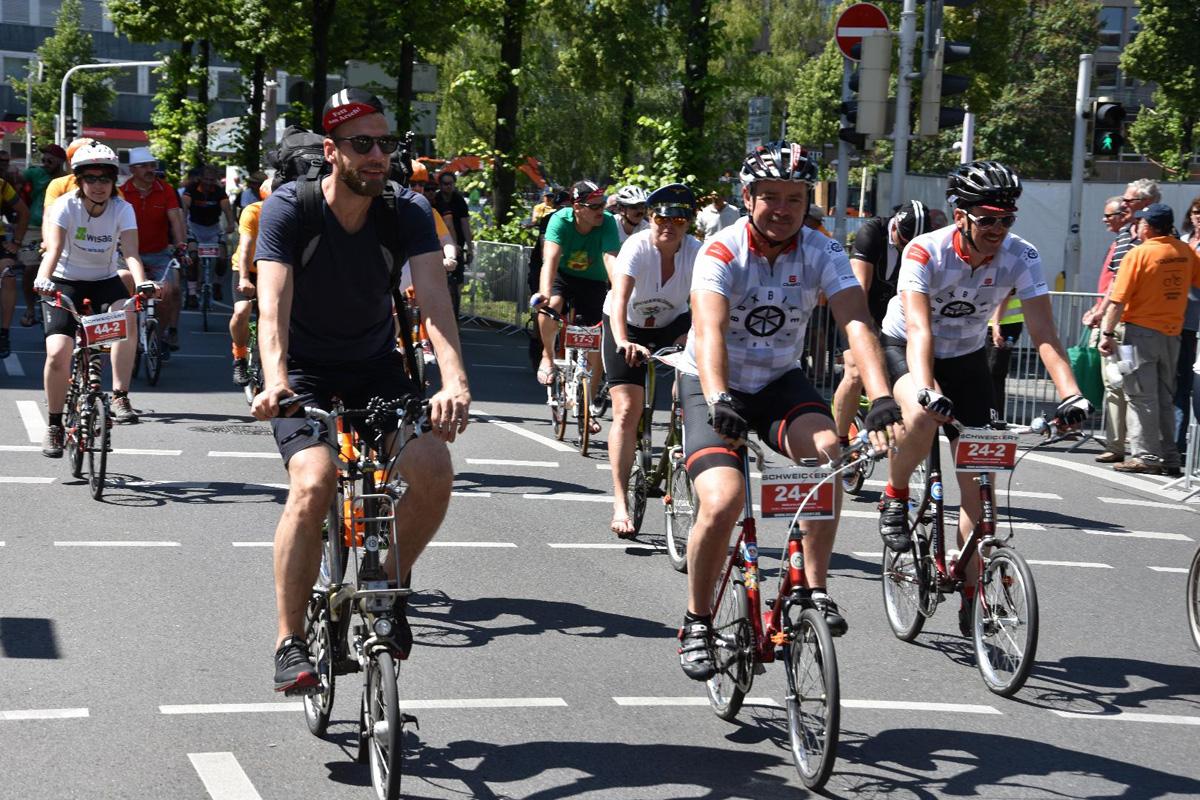 monnem-bike-2017 (60)