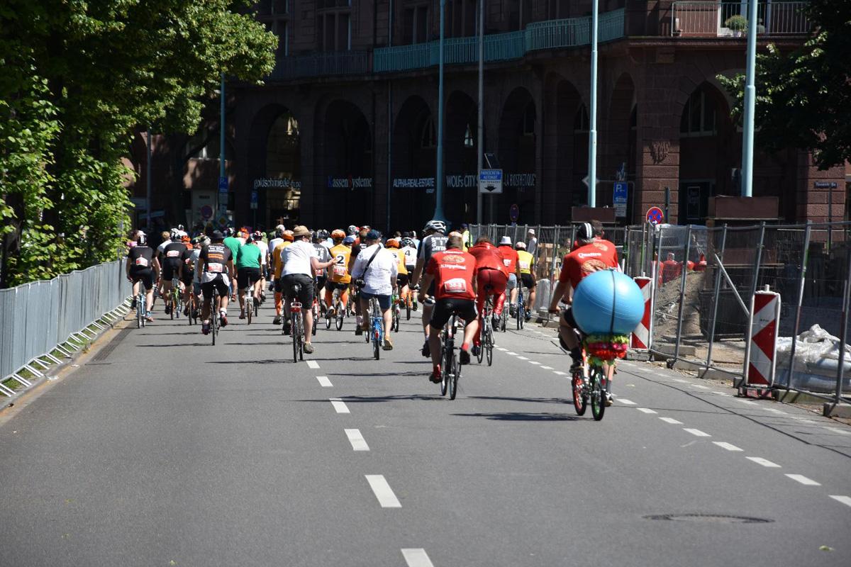 monnem-bike-2017 (61)