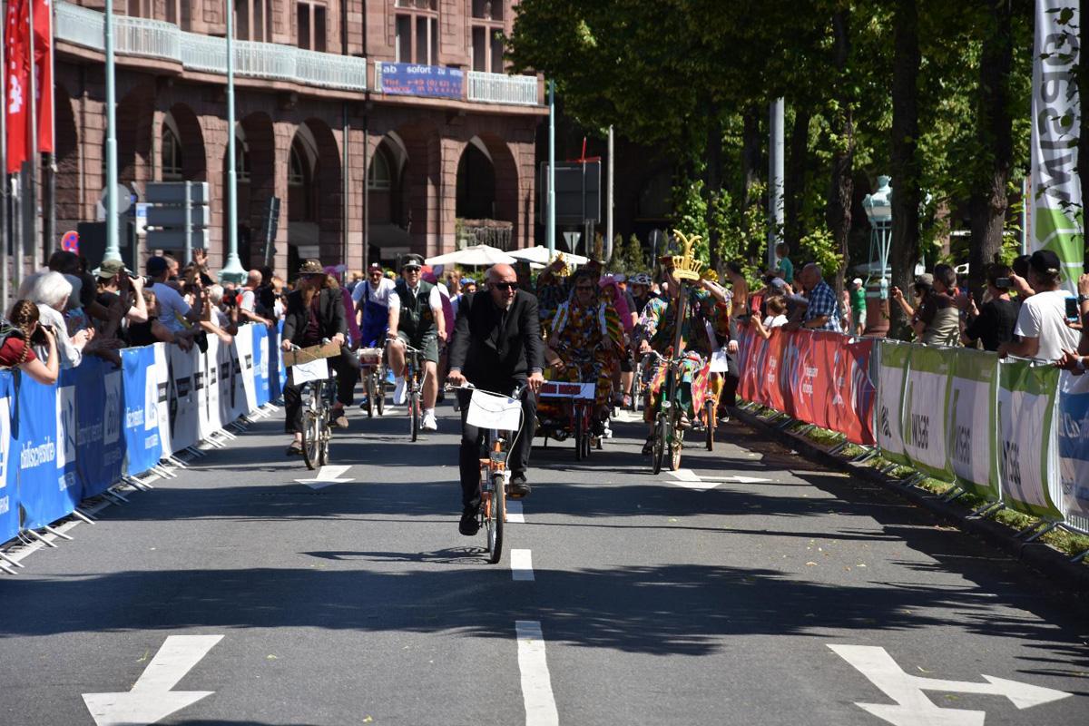 monnem-bike-2017 (64)