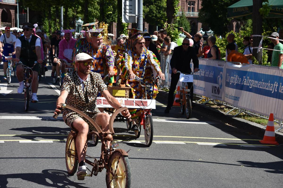 monnem-bike-2017 (68)