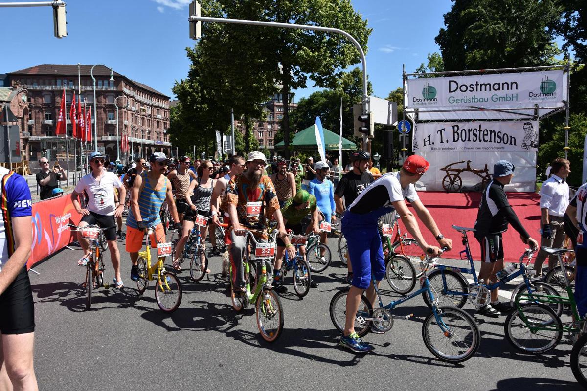 monnem-bike-2017 (71)