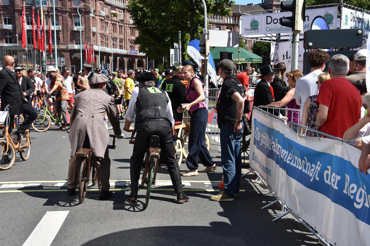 monnem-bike-2017 (74)