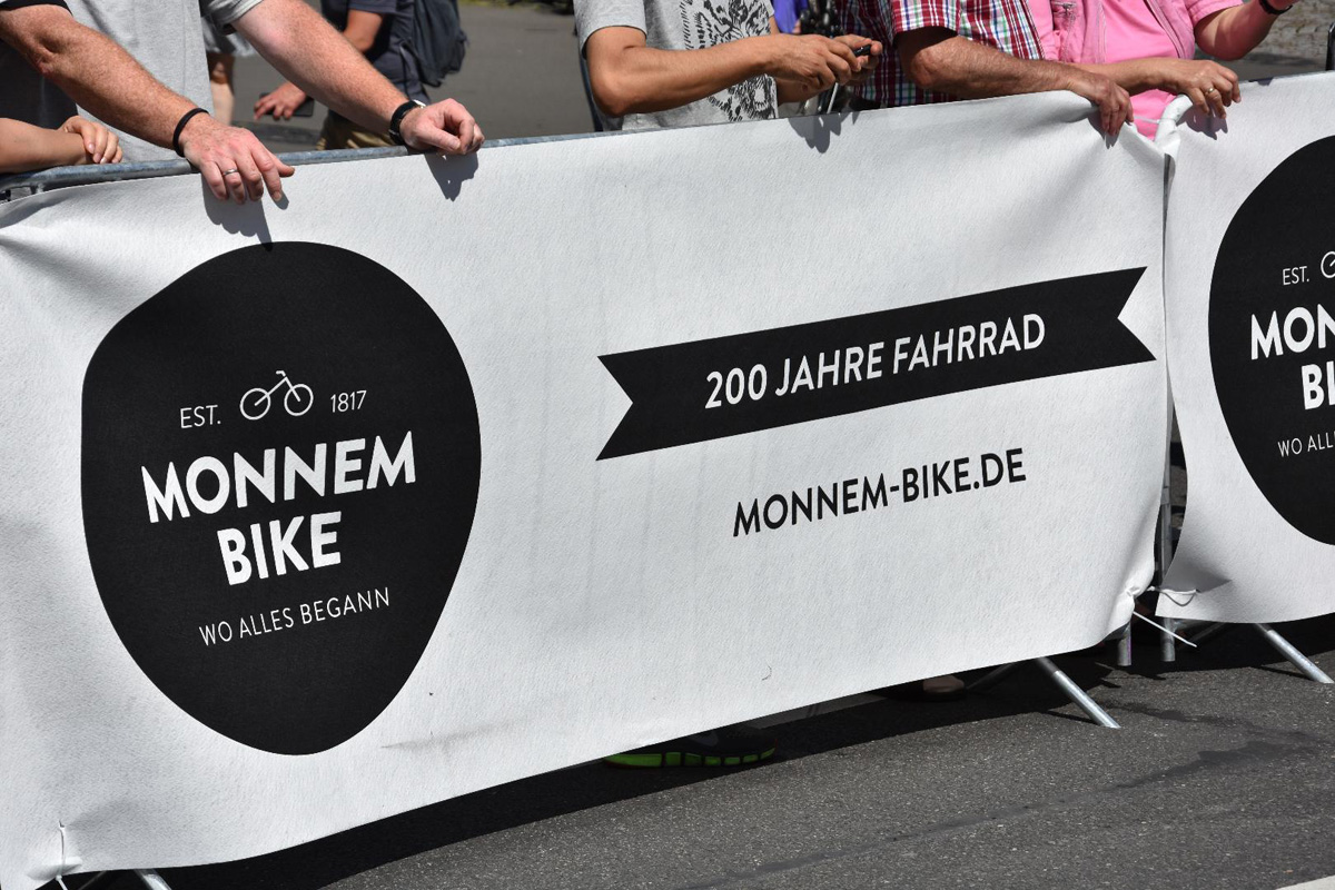 monnem-bike-2017 (76)