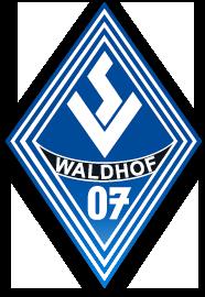 SV Waldhof und acht ehemalige Sponsoren beenden Rechtsstreit und nähern sich wieder an