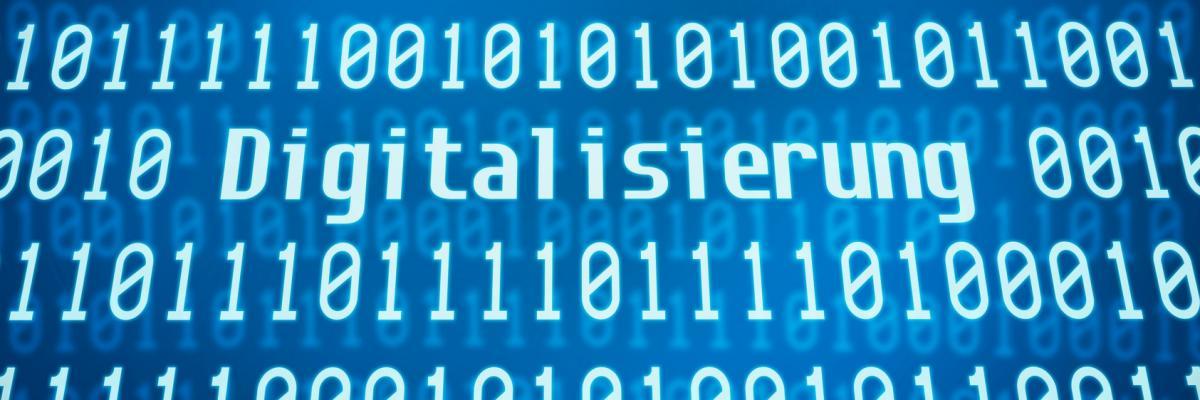 Nächste Generation der digitalen Verwaltung aus Baden-Württemberg