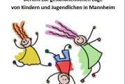 Mannheim: Erster Kinder- und Jugendgesundheitsbericht vorgelegt