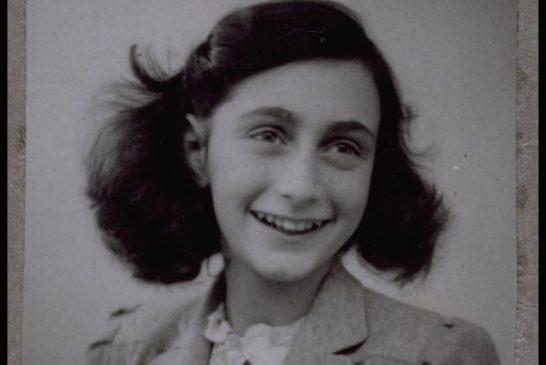 """Heidelberg: Oratorium """"Annelies"""" nach Tagebüchern der Anne Frank in der Musik- und Singschule"""
