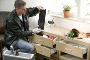 Schwetzingen: Einbruchschutz – Wie schütze ich mein Haus?