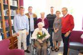Weinheim: Erinnerungen aus 102 Jahren