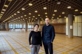 Heidelberg: Leerstehende Räume als kreative Keimzellen
