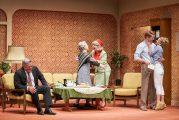 Das Ohnsorg-Theater kommt nach Weinheim