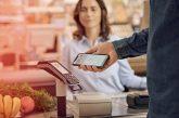 Apple Pay startet bei Sparkasse Rhein Neckar Nord