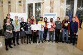 Mannheim für nachhaltiges Engagement und entwicklungspolitische Aktivitäten ausgezeichnet