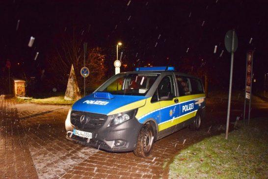 MF_NGD_Polizeieinsatz (1)