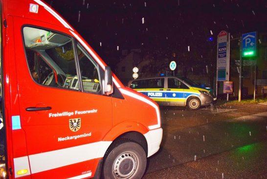MF_NGD_Polizeieinsatz (2)