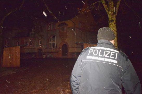 MF_NGD_Polizeieinsatz (3)