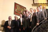 Weinheim: Ein guter Ort und ein feines Plätzchen