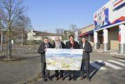 Heidelberg: Zukunftsstadtteil mit grünem Herz - Masterplan für das Patrick-Henry-Village vorgestellt