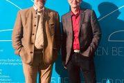 Weinheim bleibt bunt: Kinovorführung und Diskussion am 9. Februar mit Rainer Höß und Gerald Sander im Modernen Theater