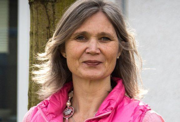 Heidelberg: Aline Moser wird neue Referentin des Oberbürgermeisters