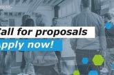 Jetzt um aktive Mitwirkung am Summit bewerben: Call for Proposals läuft bis 27. März
