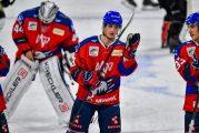 Mannheim: Soramies verlässt die Adler nach Saisonende