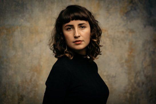 Landesjazzpreis geht an Sängerin Franziska Ameli Schuster