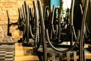 Lockdown in Mannheim: Mehr als jede dritte Firma in Kurzarbeit