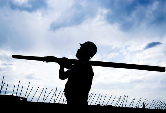 Bau von 956 Wohnungen in Mannheim genehmigt