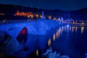 Heidelberg: Tag der Pflegenden 2020 am 12. Mai
