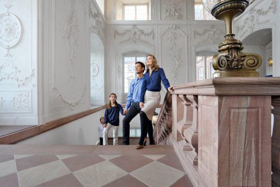 26_Mannheim_Besucher_DSC4410_foto-ssg-niels-schubert_2600_ssg-pressebild